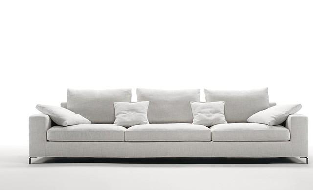 Kupić Sofa THomas 280