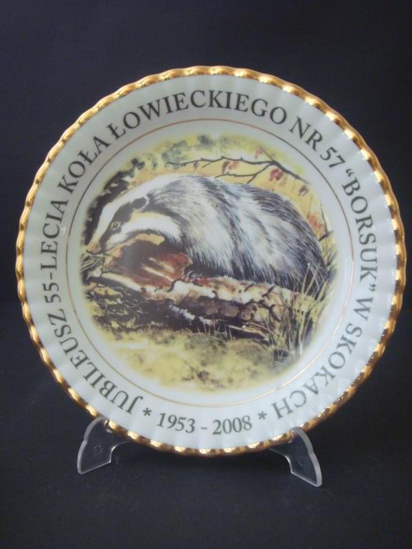 Kupić Talerzyki porcelanowe