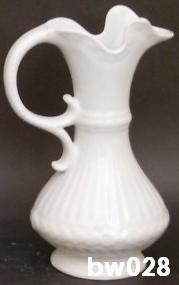 Kupić Wyroby z porcelany i fajansu