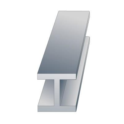 Kupić Aluminium profile
