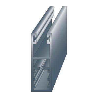 Kupić Żaluzje aluminiowe - profile