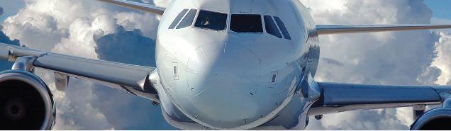 Kupić Materiały lotnicze