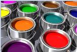 Kupić Farby akrylowe