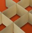 Kupić Wyroby z kartonu i faktury