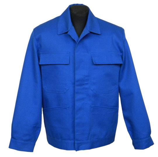 Kupić Odzież robocza
