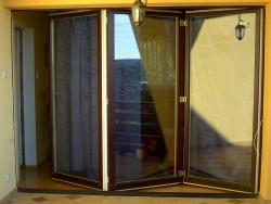 Kupić Drzwi tarasowe