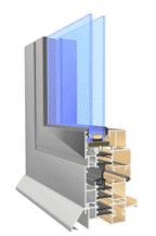 Kupić Okna aluminiowe