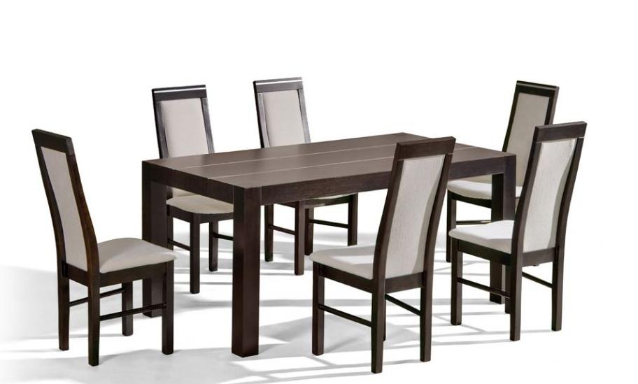 Kupić Zestaw stołowy MS 20