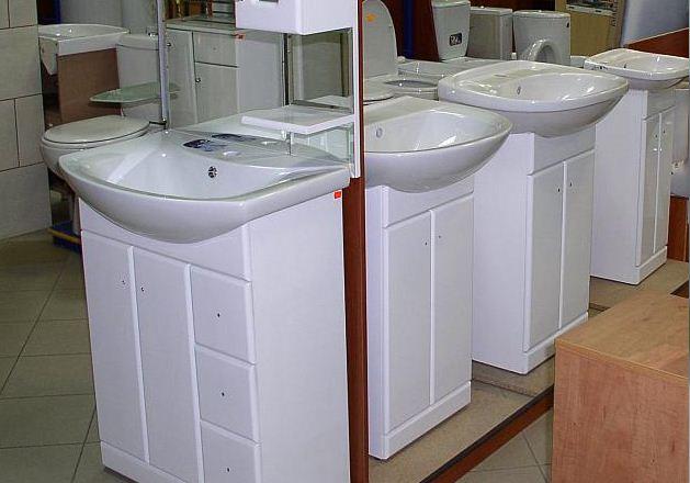 Kupić Umywalki i zlewozmywaki