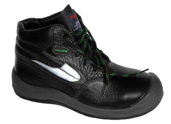 Kupić Buty dla asfalciarzy Panter S3
