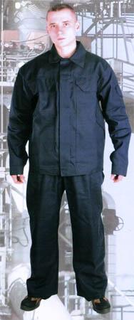Kupić Ubranie antyelektrostatyczne Kor-Multi 3