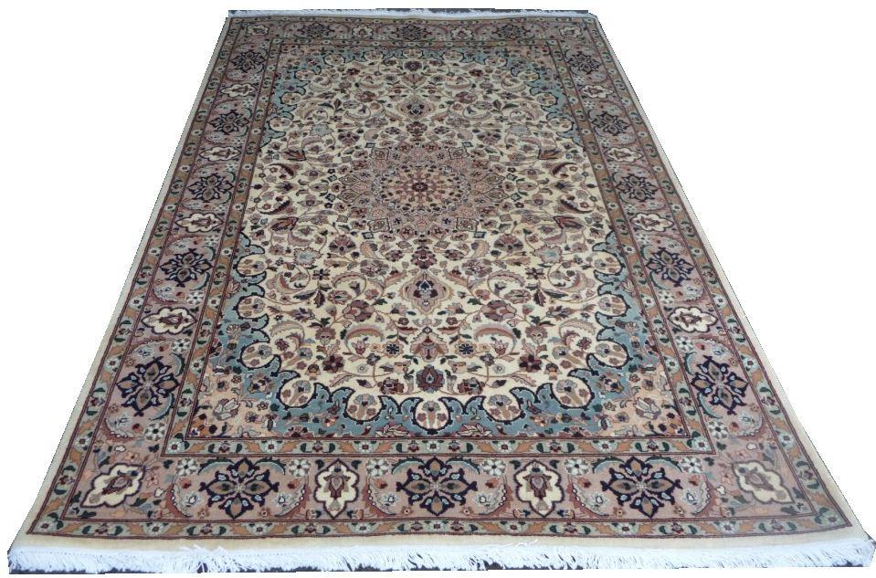 Kupić Perskie dywany