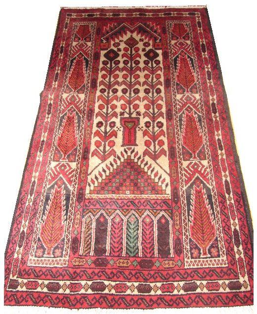 Kupić Wełniane Dywany