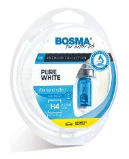 Kupić Żarówki halogenowe PURE WHITE