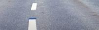 Kupić Sól drogowa (techniczny chlorek sodu)