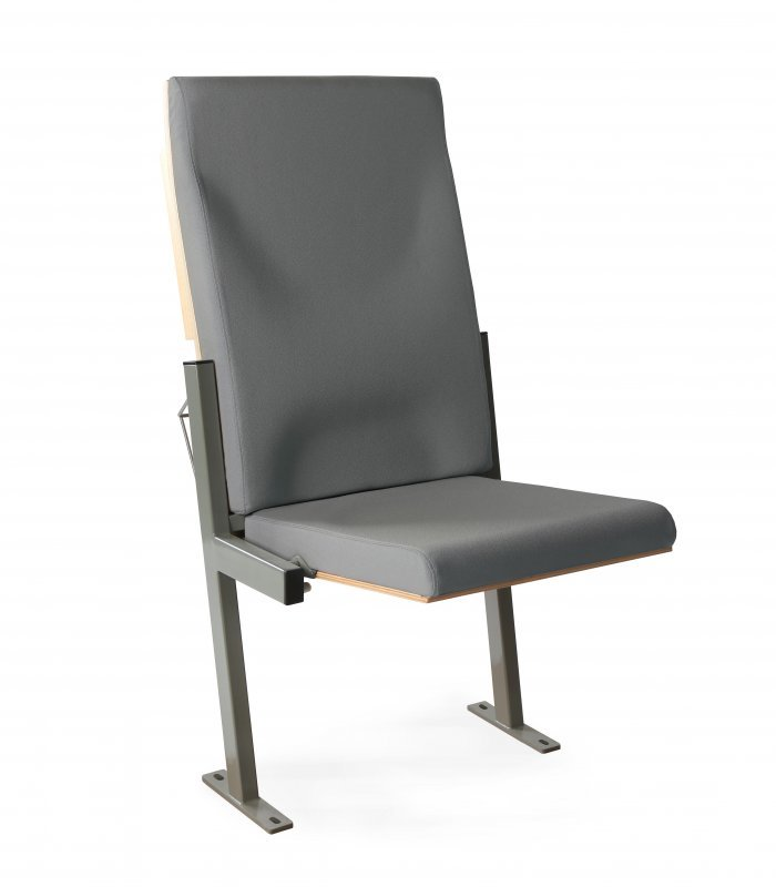 Kupić  Fotel audytoryjny - DIEGO ST