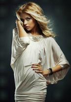 Kupić Ubrania dla kobiet