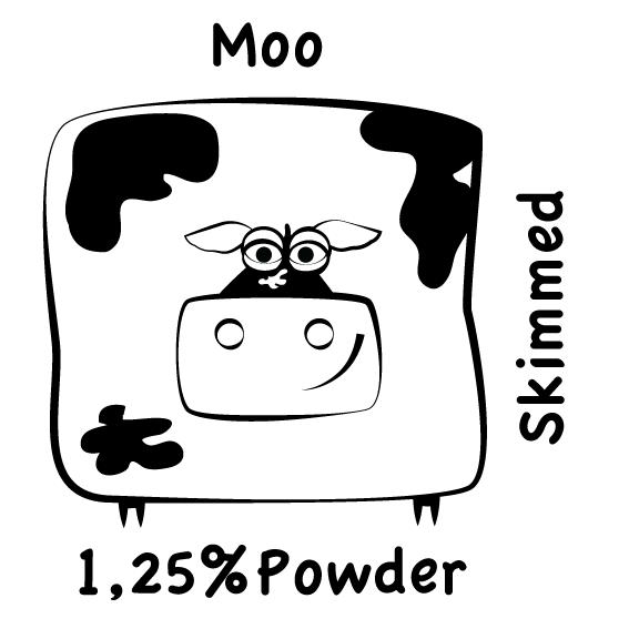 Kupić Proszek mleczny odtłuszczony