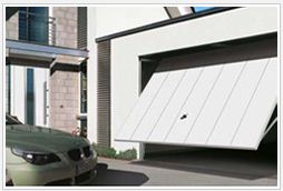 Kupić Bramy garazowe