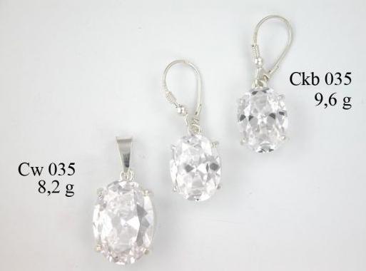 Kupić Biżuteria luksusowa