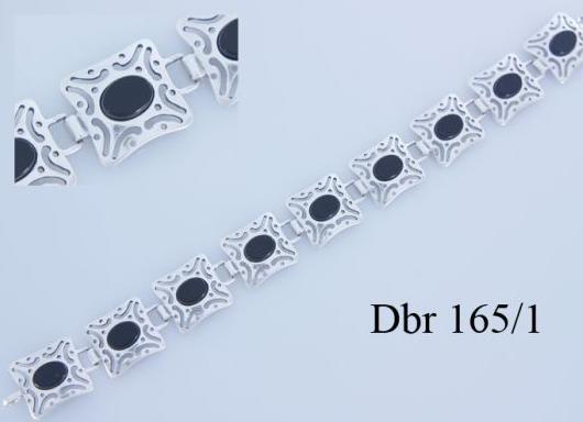 Kupić Bransolety (biżuteria)