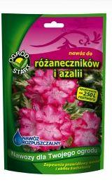 Kupić Nawóz do różaneczników