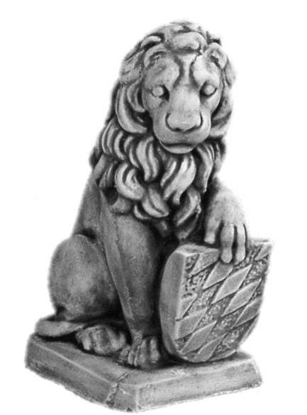 Kupić Figury zwierząt z betonu polskie producent