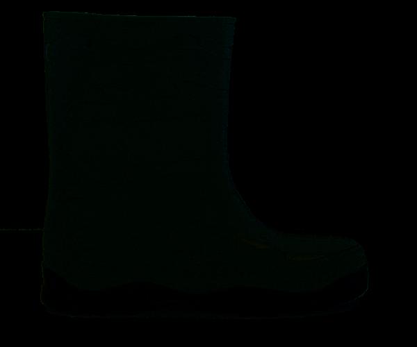 Kupić Kalosze Damskie DE 0060-B