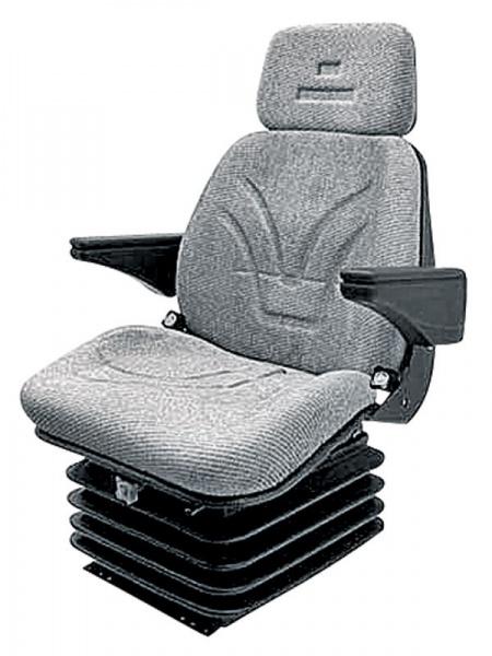 Kupić Siedzenie komfortowe pneumatyczne 12V