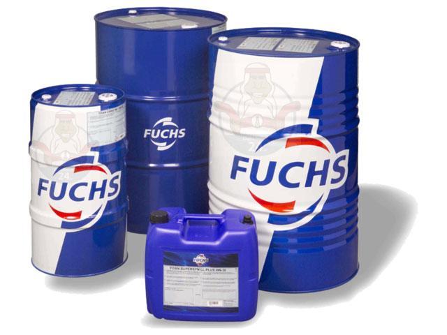 Kupić Olej Fuchs Agrifarmstou 10W40 MC 20 L