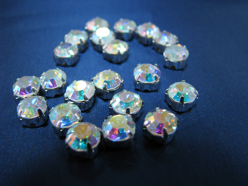 Kupić Biżuteria