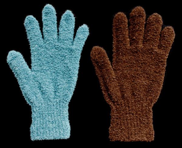Kupić Rękawiczki damskie Flipper