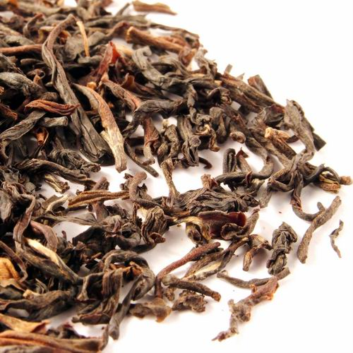 Kupić Herbata Assam Gentelman [100g]