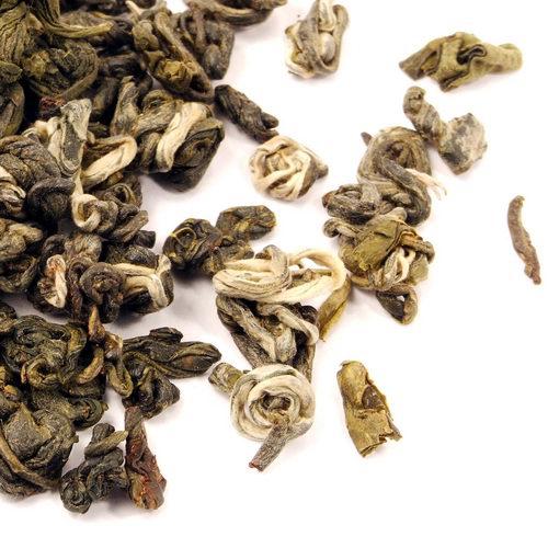 Kupić Herbata Yunnan Silver Tips [100g]