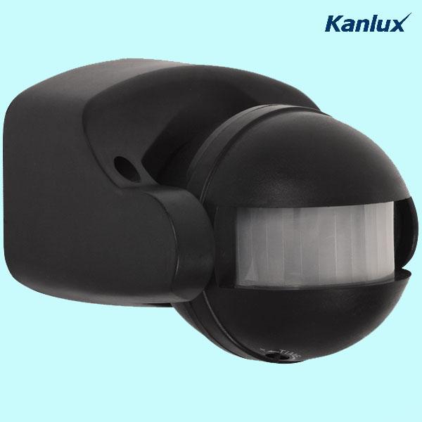 Kupić Czujnik ruchu Kanlux JQ-30
