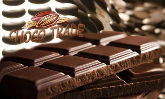 Kupić Proszek kakaowy, naturalny o zawartości tłuszczu 10-12%