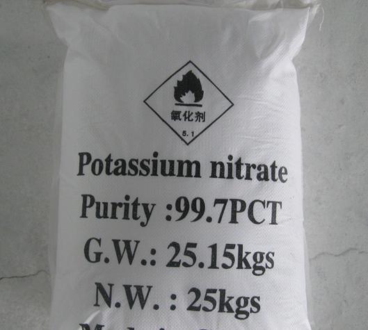Kupić Azotowe nawozy mineralne