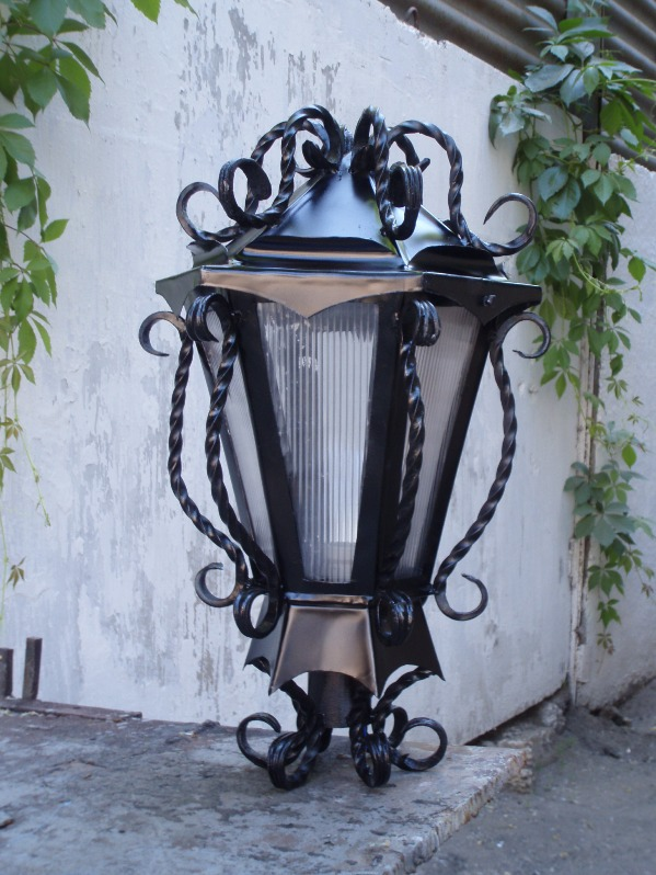 Kupić Kute lampy
