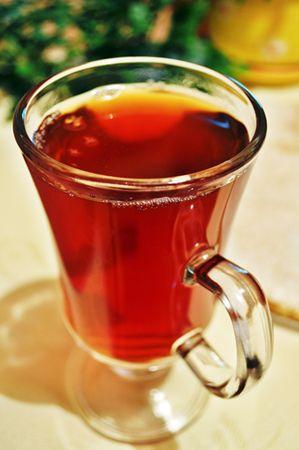 Kupić Herbata