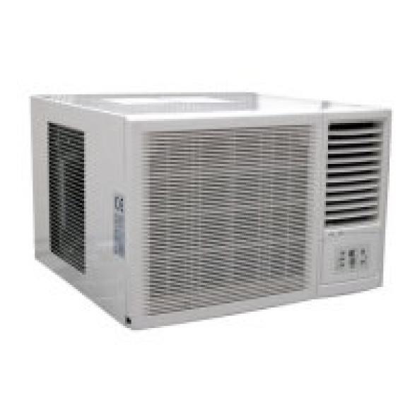 Kupić Klimatyzatory okienne White-Westinghouse W125CCRMME