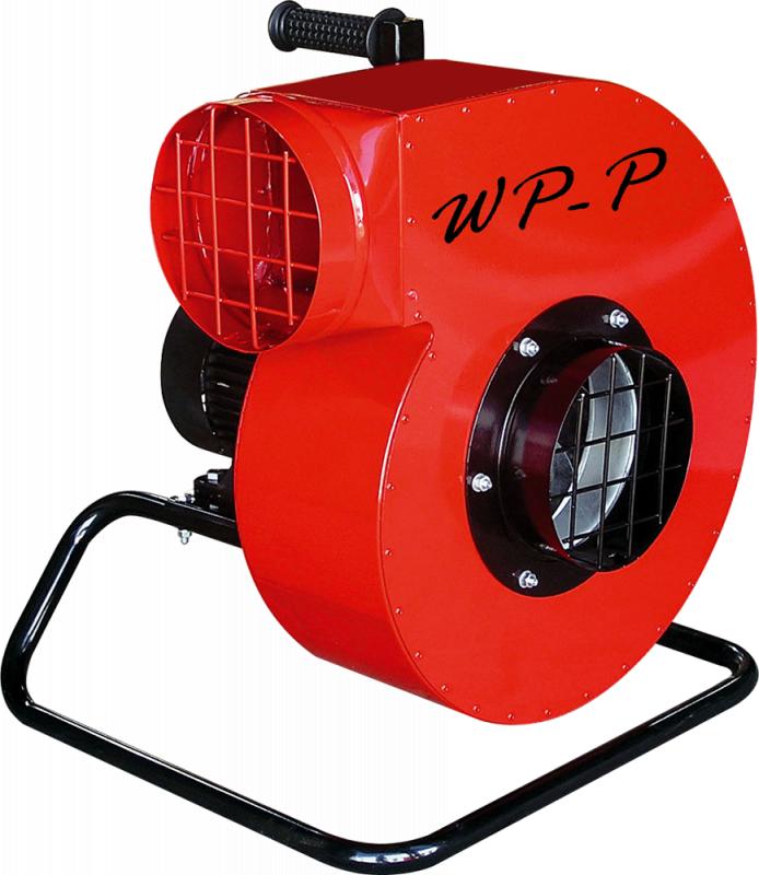 Kupić Wentylatory przenośne WP-P