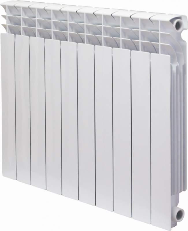 radiateurs d 39 aluminium batteries de chauffage centrale. Black Bedroom Furniture Sets. Home Design Ideas