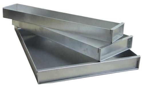 Kupić Urządzenia do piekarni i produkcji wyrobów piekarniczych i cukierniczych