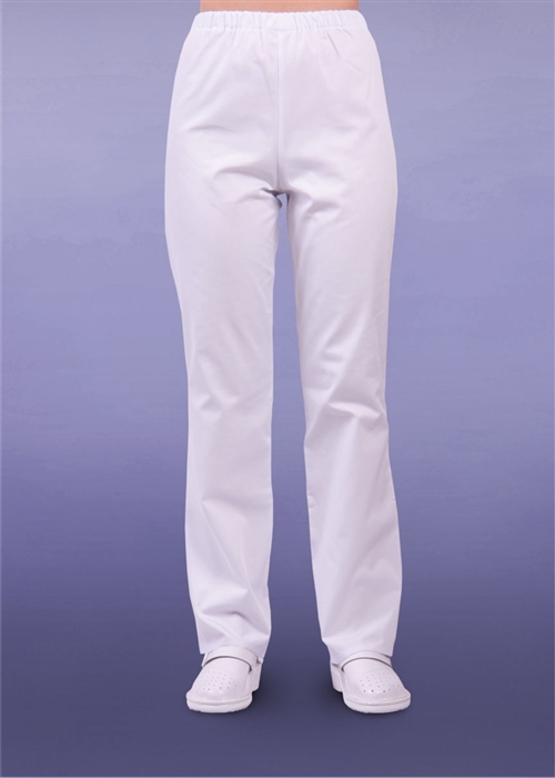 Kupić Spodnie damskie M-086