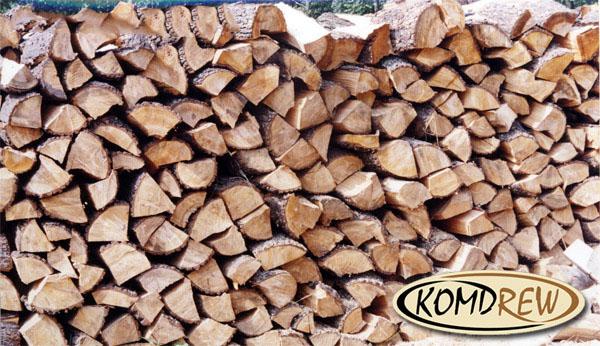 Kupić Drewno - Olcha