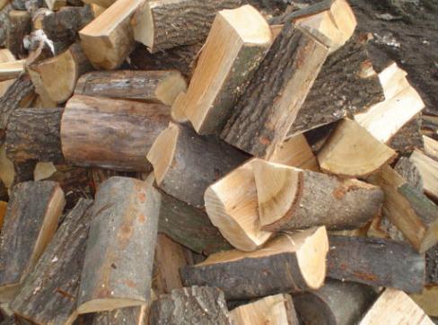 购买加工木材, 价格 ,