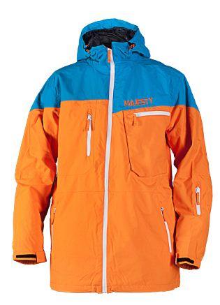 Kupić Kurtki narciarskie