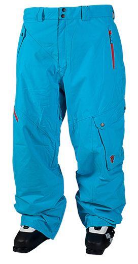Kupić Spodnie narciarskie