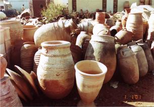 Kupić Ceramika ozdobna