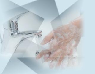 Kupić Mydło w płynie